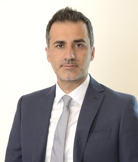 """Vallo, Piano di Zona. Il consigliere Botti: """"Deve essere commissariato. Il sindaco del Comune capofila paga i debiti degli altri Comuni con i soldi dei cittadini vallesi""""."""