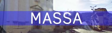 Massa Link