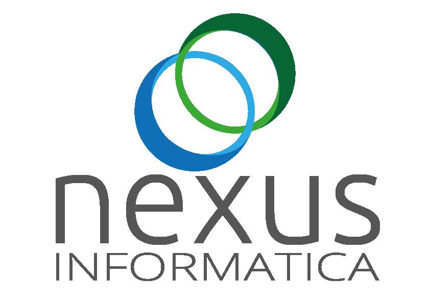 Nexus Informatica
